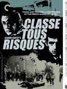 classe_tous_risques_criterion_dvd