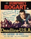 deadline_usa_copy